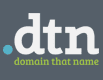 Domain that Name