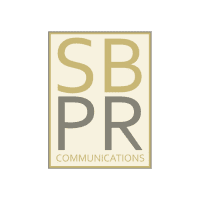 Sally Braham Public Relations