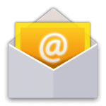 Mail-Android-R