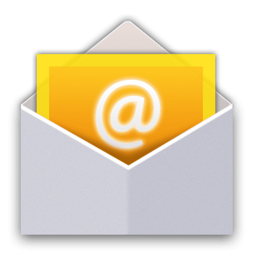 Setting up IMAP email on Android phone