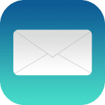 ios-7-mail-icon_184191