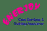 Enerjoy Care Services