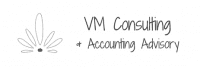 VM Consulting & Accounting Advisory