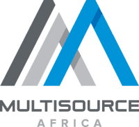 Multisource Africa