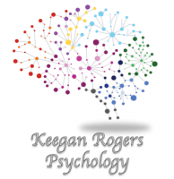 Keegan Rogers Psycology